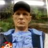 Андрей, Россия, Подольск, 43 года, 1 ребенок. Хочу встретить женщину