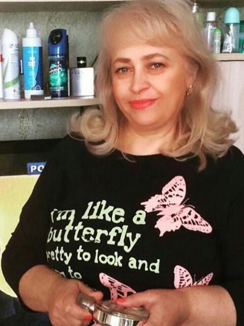 Людмила, Россия, Краснодар, 51 год, 2 ребенка. Знакомство с женщиной из Краснодара