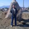 Сергей, Казахстан, Астана, 38 лет, 3 ребенка. Весёлый и жизнерадостный!
