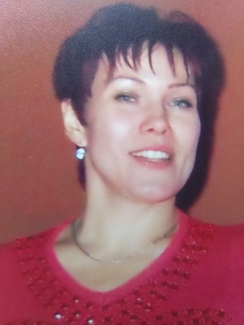 Наталья, Россия, Новосибирск, 41 год, 1 ребенок. Хочу найти Кого же я хочу найти?...одой фразой и не объяснить , самого лучшего, умеющего ценить, а не оценивать