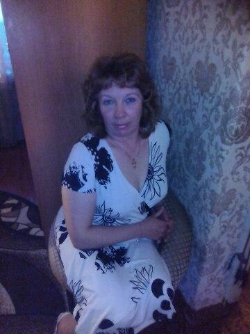 Нина, Россия, Мурманск, 45 лет, 1 ребенок. Хочу найти Хорошего человека. Свою половинку.