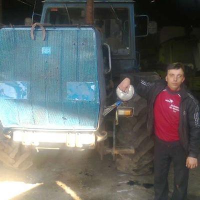Виталий Муха, Украина, Донецк, 31 год, 1 ребенок. Хочу найти ПРОСТОГО