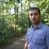 Сергей, Россия, Калуга, 31 год. веселый и позитивный!