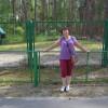 Валентина Соболевская, Россия, Орёл, 43 года, 2 ребенка. А вы спросите.