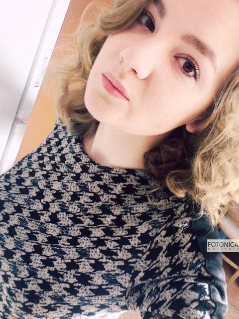 Верра, Беларусь, Брест, 24 года