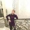 Анна, Россия, Москва, 35 лет, 1 ребенок. Домашняя, хозяйственная, активная, общительная