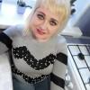 Елена, Россия, Брянск, 36 лет, 2 ребенка. Познакомиться с женщиной из Брянска
