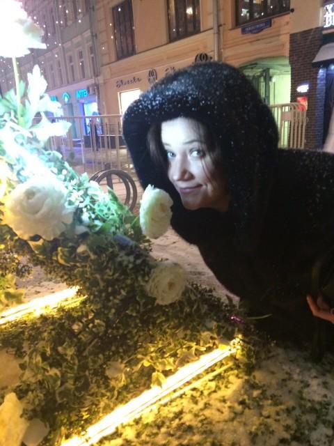 Наталья, Россия, Москва, 37 лет, 2 ребенка. сайт www.gdepapa.ru