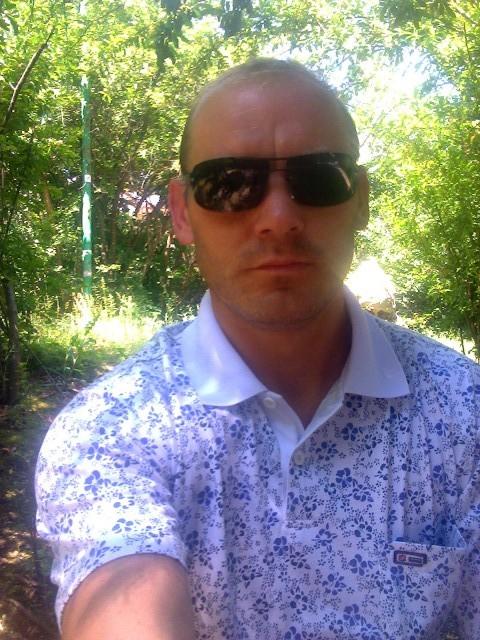 Алексей, Россия, Красногвардейское, 37 лет. Не женат холостой ищу девушку для серьезных отношений