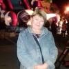 Вера, Россия, Санкт-Петербург, 59 лет, 2 ребенка. Вдова, высшее образование, без вредных привычек, без материальных проблем. Работаю. Люблю людей, при