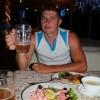 михаил, Беларусь, Витебск, 31 год, 1 ребенок. Хочу найти жену