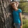 Ирина, Беларусь, Минск, 34 года, 2 ребенка. Хочу найти Хочу быть рядом с человеком , который полюбит и примет меня и моих детей ( 3 и 4 года), ценит каждую