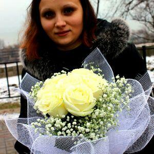 Алена, Россия, Москва, 23 года, 2 ребенка. Мне 23 года . у меня двое дитей мальчик и девочка . вредных привычек нету