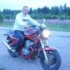 Пётр Бучнев, Москва, 36 лет, 1 ребенок. Как же все достало!тоска зеленая...