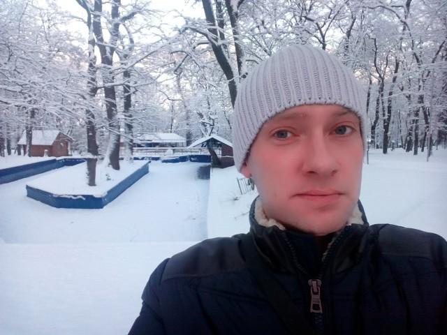 Stanislav, Россия, Ставрополь, 31 год. сайт www.gdepapa.ru