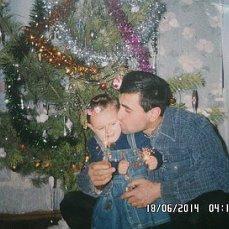 Илюша Кечеджиян, Россия, Ростов-на-Дону, 44 года, 2 ребенка. Хочу найти ЛЮБИМУЮ,