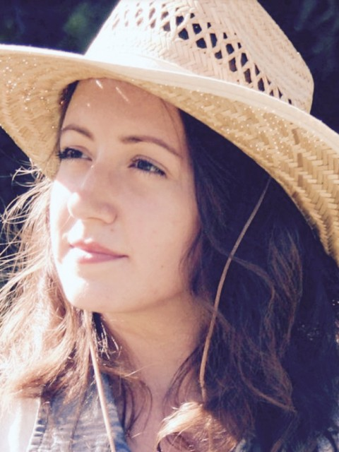 Елена, Россия, Москва, 29 лет, 1 ребенок. Хочу познакомиться с мужчиной