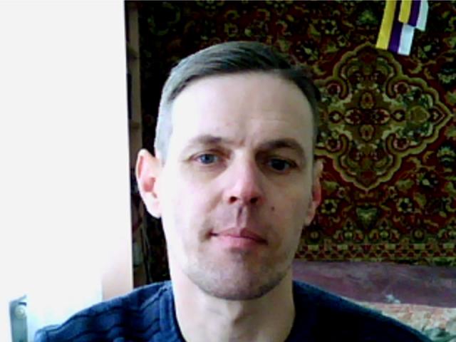 mihanikul, Россия, Ульяновск, 40 лет. Добрый, верный, не пью, не курю, матом не ругаюсь. Абсолютно честен, чего прошу и от других. Живу в