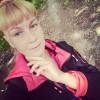 Marina Knyazeva, Москва. Фотография 799882