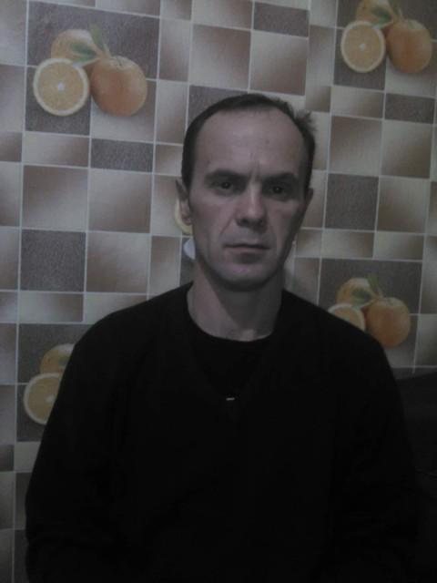 Юра, Россия, Симферополь, 38 лет. Хочу найти Жыну