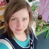 Наталья, Россия, Красногорск, 31 год, 2 ребенка. Хочу найти Хочу найти своего человечка)