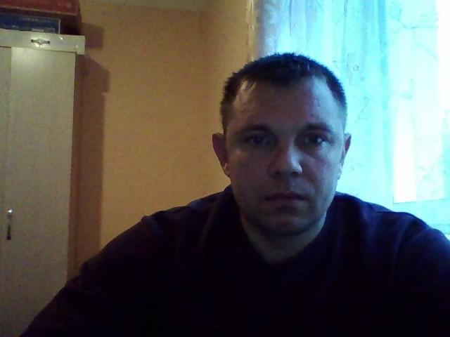 алекс, Беларусь, Орша, 35 лет. Познакомиться без регистрации.