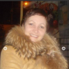 Альбина, Россия, Ставрополь, 44 года. справедливая