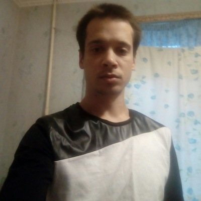 Михаил Топор, Россия, Новороссийск, 30 лет