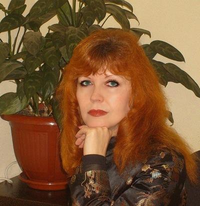 Людмила, Россия, Краснодар, 59 лет, 1 ребенок. свободна,взрослая дочь,самодостаточна,ищу настоящего мужчину