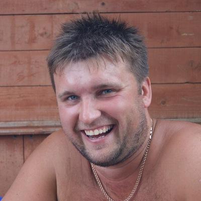 Алексей Бессараба, Россия, Полярный, 38 лет