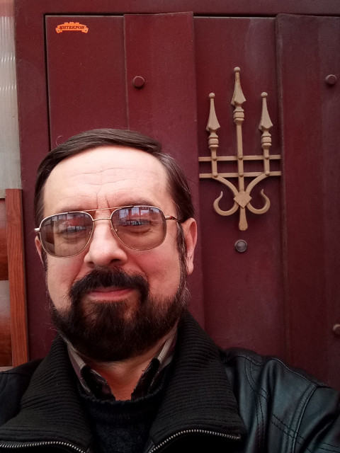Алексей, Россия, Владимир, 52 года. Хочу найти Стройную даму 38-42 лет для дружбы, серьезных отношений, рождения ребенка