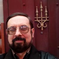 Алексей, Россия, Владимир, 54 года