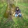 Ольга, Россия, Майкоп, 28 лет, 1 ребенок. Хочу найти Я ищу серьёзные отношения и отца для своего сына
