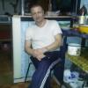 Сергей, Украина, Днепропетровск, 43 года, 2 ребенка. Вдовец , ищю добрую жену