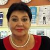 Алиса, Россия, Санкт-Петербург, 62 года. Хочу найти Интересного собеседника , друга разделяющего мои жизненные взгляды.