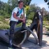 Владимир, Россия, Ростов-на-Дону, 42 года, 1 ребенок. Хочу познакомиться с женщиной