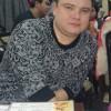 Ринат, Россия Томск, 34 года, 1 ребенок. Знакомство без регистрации