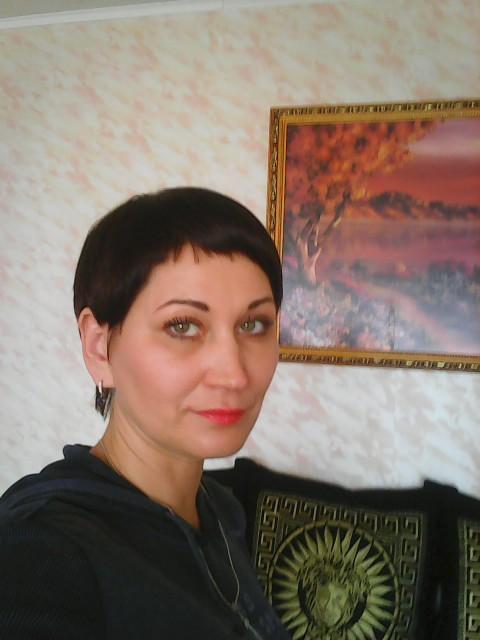 знакомство хабаровском крае