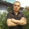 Артем, Россия, Чита, 33 года. Ищу девушку для серьезных отношений и создания семьи. Работаю, не гуляю. Хочу семью!