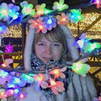 Эльмира Брянская, Россия, Казань, 46 лет, 1 ребенок. Хочу найти Близкого по духу, доброго, веселого, стоящего крепко на ногах, надежного