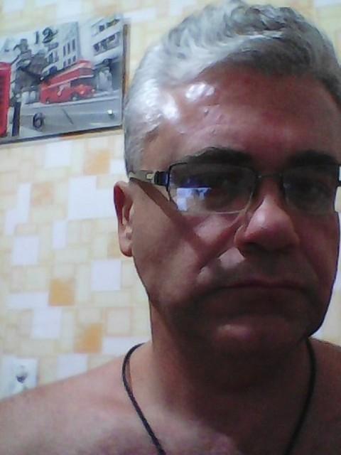 Владислав Гладков, Россия, Озёрск, 49 лет