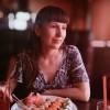 Венера, Россия, Одинцово, 42 года, 2 ребенка. Я добрая, порядочная, свободная. Ищу человека для серьезных отношений. Хочу любить и быть любимой.