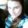 Катюшка Черкесова, Россия, Тверь, 26 лет, 2 ребенка. Взрослая девочка с душой ребенка!!!!!!!! верная наивная доверчивая!!!!!!!!!!!  Кaкая Я? Да, разная.