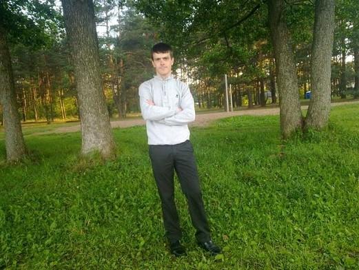 Андрей, Россия, Раменское, 44 года