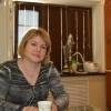 Lyudmila Panova, Россия, Севастополь, 55 лет, 1 ребенок. Хочу найти мужчину, который хочет семью