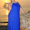 Nathalie, Россия, Одинцово, 38 лет. Хочу найти Мужчину для создания семьи, серьезно отношения