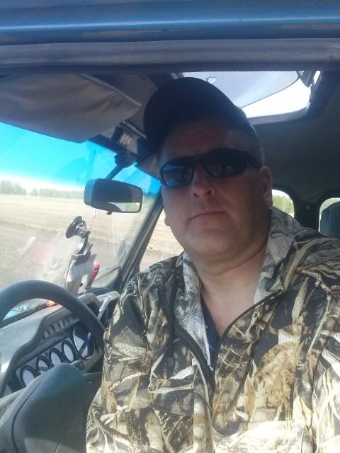 Сергей, Нсо с.усть-тарка, 39 лет, 1 ребенок. Хочу найти Добрую, спокойную, хозяйственную.Что бы для семьи.