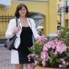 Галина, Россия, Люберцы, 34 года, 2 ребенка. Хочу найти Мужчину: умного, доброго и заботливого...