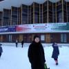 Анна, Россия, Северодвинск, 37 лет, 1 ребенок. Хочу найти Ищу целеустремленного мужчину-партнёра, с активной жизненной позицией и любящего путешествовать!