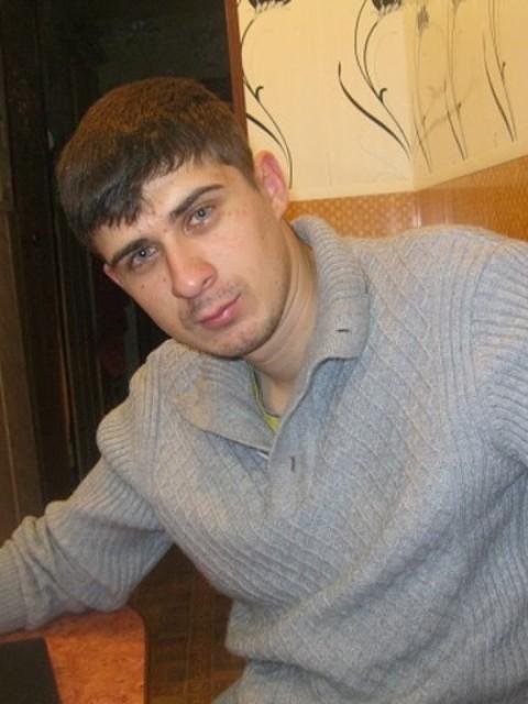 дмитрий, Россия, Муром, 27 лет
